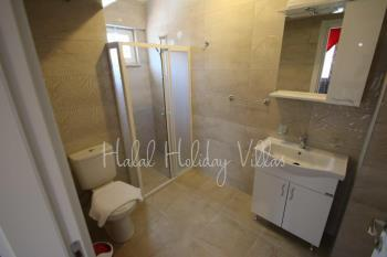 Holiday Villa in Dalyan