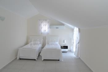 Luxury Holiday Villa in Ovacık
