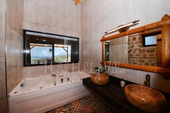 Private Halal Honeymoon Home